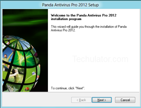 Free Antivirus for Windows 8 Consumer Preview