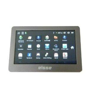 Elsee Android tablet