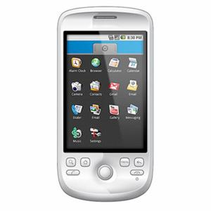 HTC Magic-G2 Android Mobile