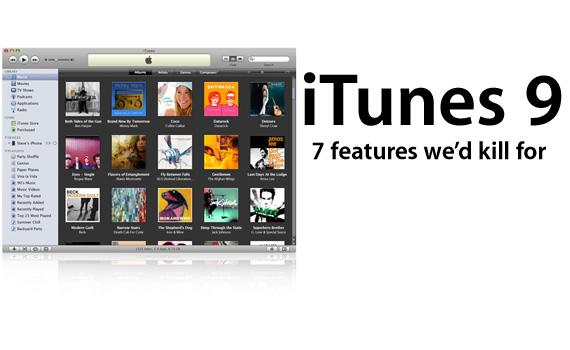 Apple_Itunes 9