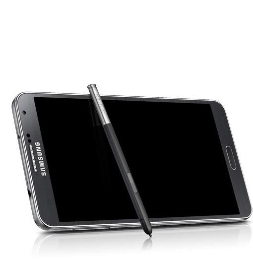 Samsung Galaxy Note 3 S Pen - Black