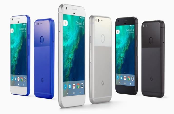 Google Pixel XL_2.jpg