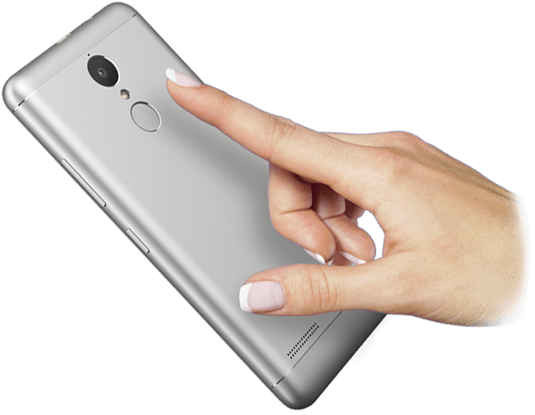 lenovo-smartphone-vibe-k6-power-fingerprint-reader-2