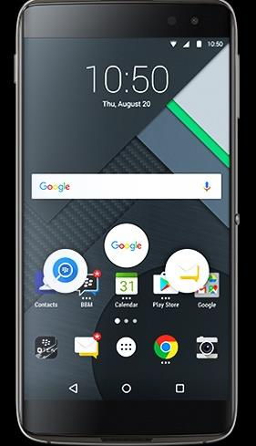 Blackberry DTEK60_1