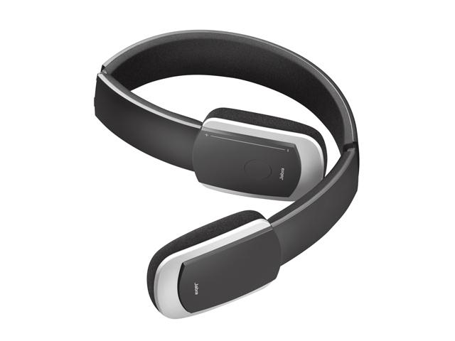 Jabra HALO@ Headphone
