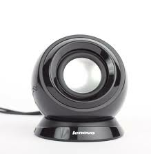 lenovo USB M0520 Speakers Rs. 550