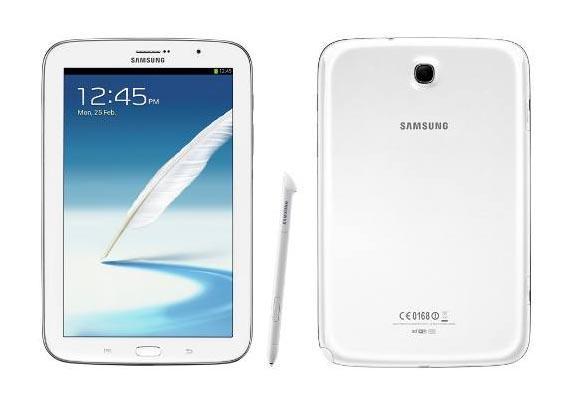 Samsung Galaxy 510
