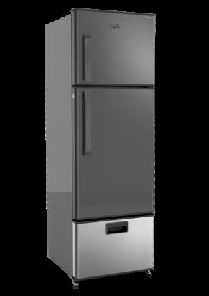 Whirlpool Refrigerator Fp 313d Protton Dlx 300 L