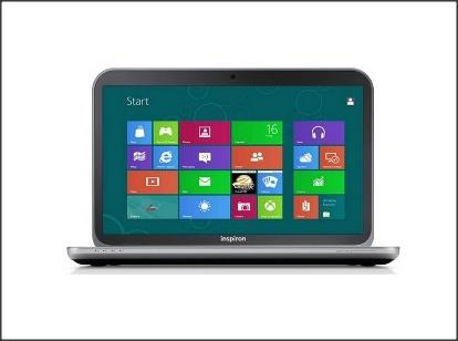 Dell Inspiron 15R V560424IN8 Core