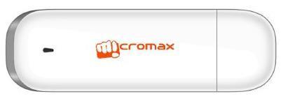 Micromax MMX353G data card
