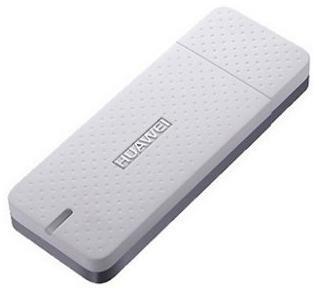 Huawei E369 HiMini data card