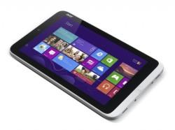 Acer Iconia W3-810-1600