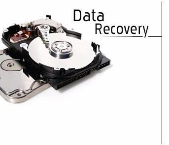 Concise Observation On Data Recovery