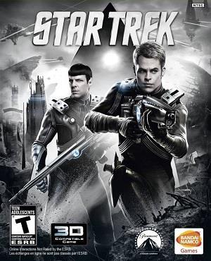 Star_Trek_Game_cover