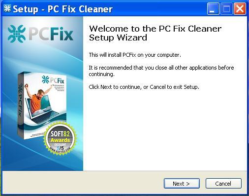 Registry Cleaner Yes Or No : Fixing The Windows Xp Slow Startup Problem