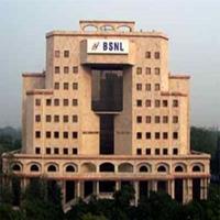 BSNL NEW DELHI