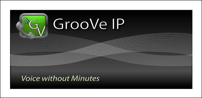 GrooVe IP - Free Calls app on Google Play