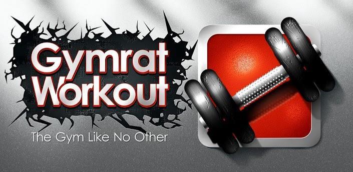 Gymrat Pro