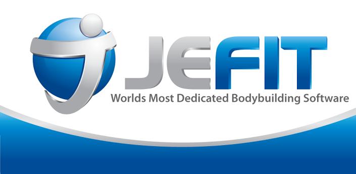 Jefit Pro