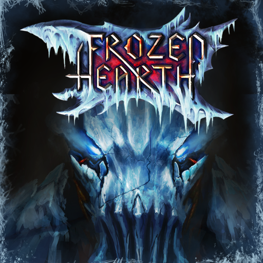 Frozen Hearth