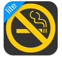 Live Lite app