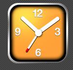 Sleep time app 1