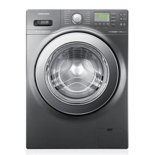 Samsung Washing Machine Wf1124xby Overview Features And Technical Specs