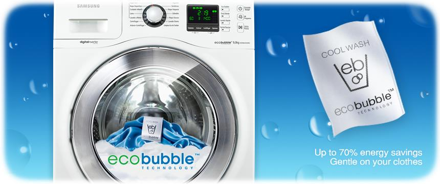 samsung 7kg front loading washing machine wf706u2sawq overview features and technical specs. Black Bedroom Furniture Sets. Home Design Ideas
