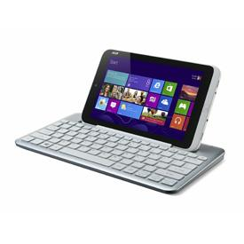 Cheapest Windows 8 Tablet Acer Iconia W3
