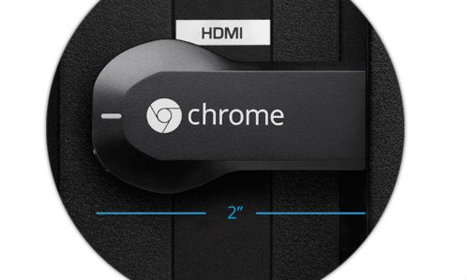 how to connect multiple devices to chromecast