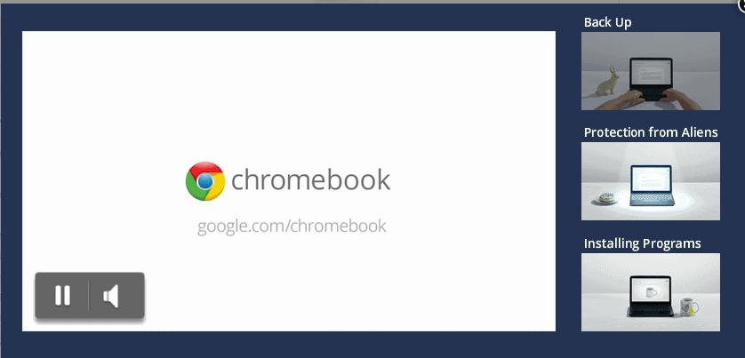 Lightbox Ads - Think with Google APAC