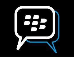 BBM app