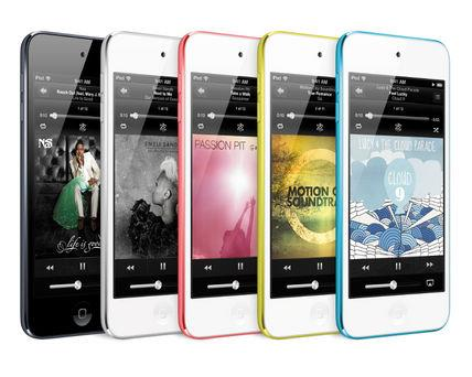 Apple iPhone 5S specification, review and price