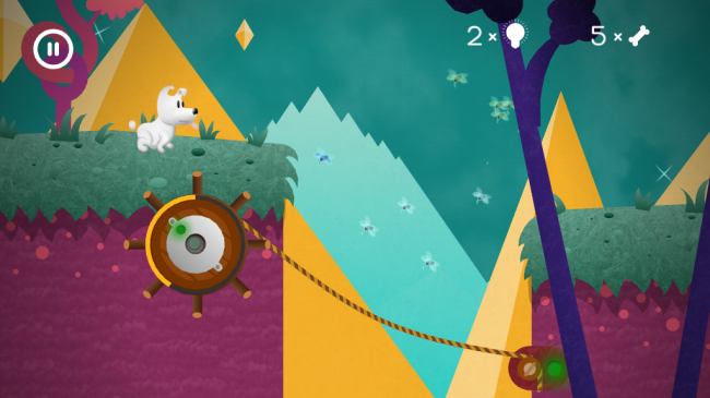 Mimpi screenshot1