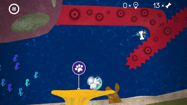 Mimpi screenshot2