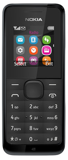 Best Mobile Phone Under 1000 1500 2000 below Price