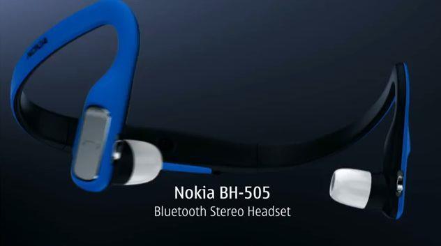 Nokia-BH-505-Headset
