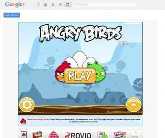 Angry-Bird-Reviw-1