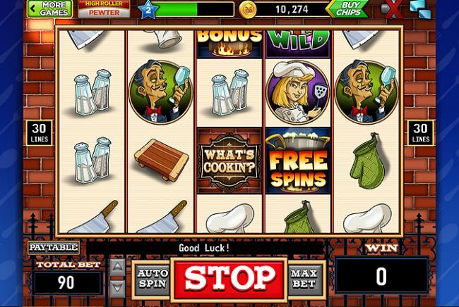 hit it rich casino tipps