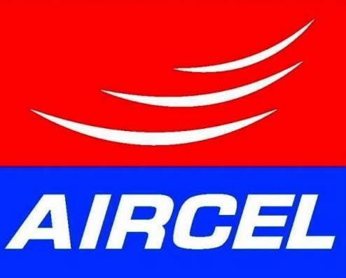 aircel-ISD-plan