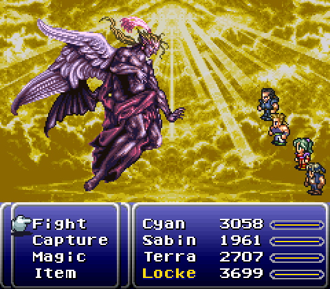 Final_Fantasy_VI_Final_Kefka