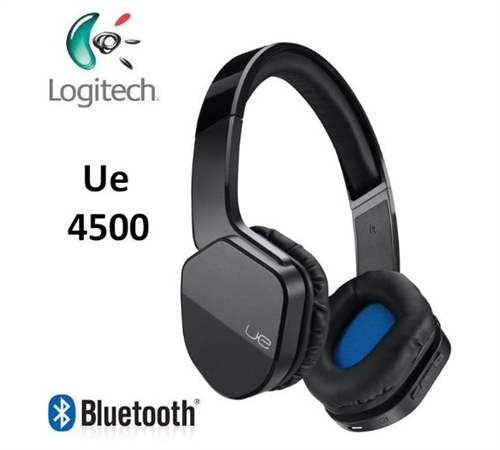 top 5 wireless bluetooth headsets below. Black Bedroom Furniture Sets. Home Design Ideas
