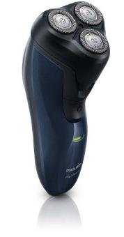 Philips AquaTouch AT620/14 Mens Shaver