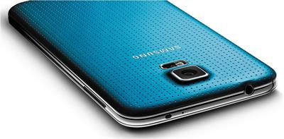 Samsung Galaxy S5 Review, Features & Specifications