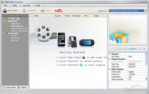 aura_free_video_converter
