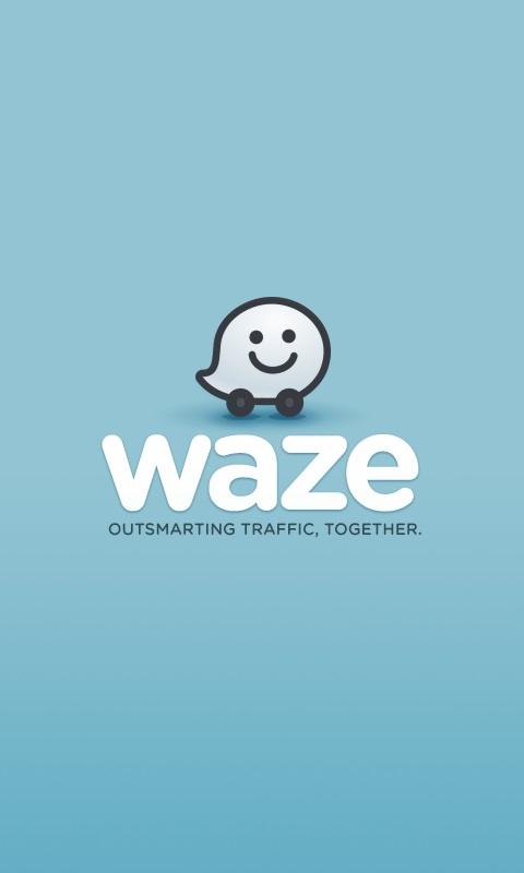 Windows free mobile app: Waze review and walk-through