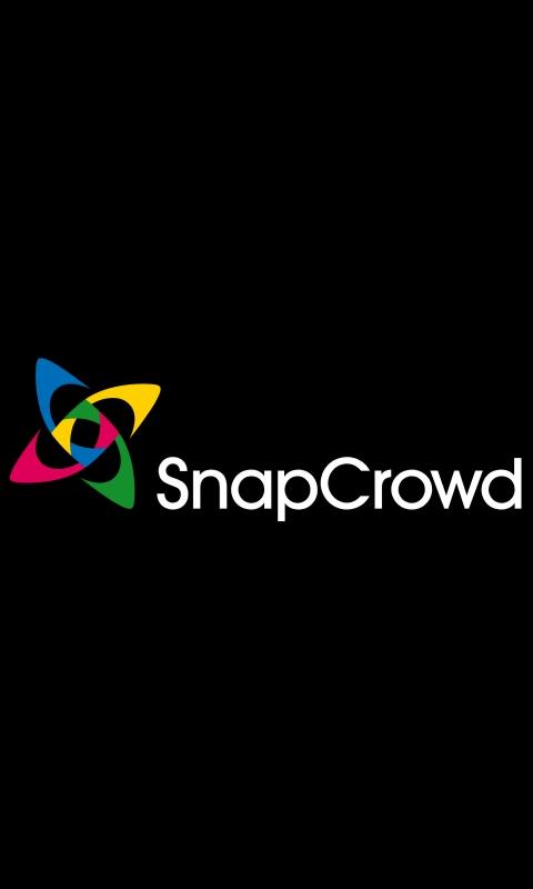 SnapCrowd