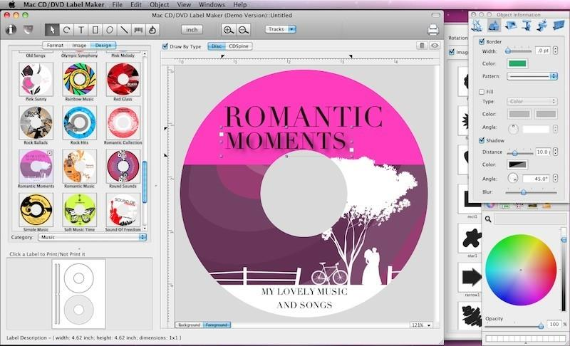 mac_cd_dvd_label_make