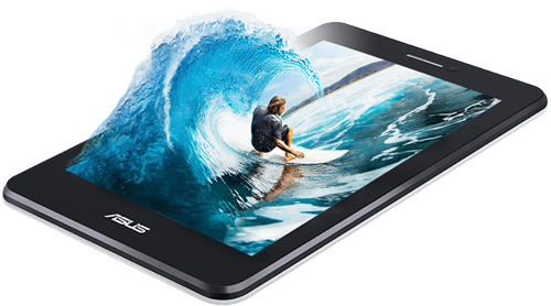ASUS Fonepad 7 Dual SIM - Full Features and Specifications Review