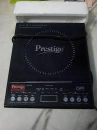 Prestige Induction Cooker Pic 3.0 pic